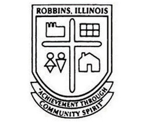 VILLAGE OF ROBBINS