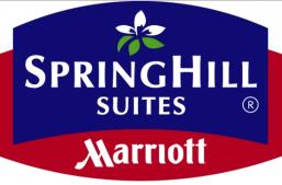 SpringHill Suites by Marriott Gaithersburg