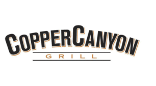Copper Canyon Grill – Gaithersburg