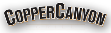 Copper Canyon Grill – Silver Spring