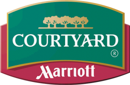 Courtyard by Marriott Downtown Silver Spring