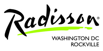 Radisson Washington DC/Rockville