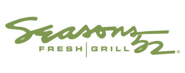 Seasons 52 Fresh Grill