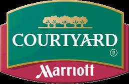 Courtyard by Marriott Washingtonian