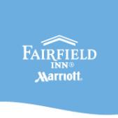 Fairfield Inn & Suites Marriott Germantown Gaithersburg