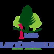 Laytonsville Golf Course logo