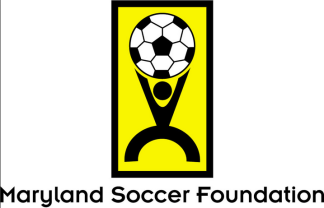 Maryland SoccerPlex & Discovery Sports Center logo