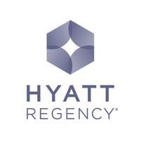 Hyatt Regency Bethesda logo