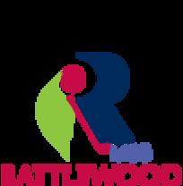 Rattlewood Golf Course logo