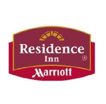 Residence Inn Bethesda Downtown logo