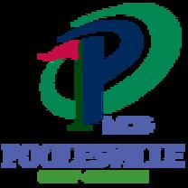 Poolesville Golf Course logo