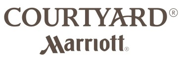 Courtyard by Marriott Chevy Chase logo