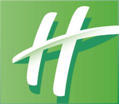 Holiday Inn Gaithersburg logo