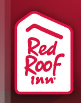 Red Roof Inn Plus – Rockville logo