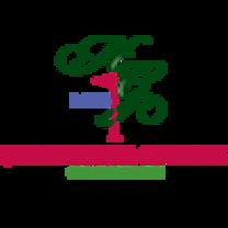 Hampshire Greens Golf Course logo