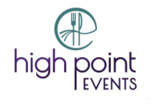High Point Farm logo