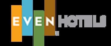 EVEN Hotels Rockville logo