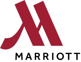 Bethesda North Marriott Hotel & Conference Center logo