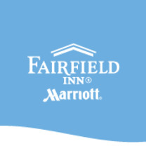 Fairfield Inn & Suites Marriott Germantown Gaithersburg logo