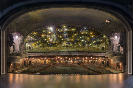 even packaging up souvenirs will happen most likely depending on how many men and women who want them learn more about winter garden theatre on - Winter Garden Theater Nyc