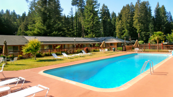 Hotels Lodging Sonoma County Official Site