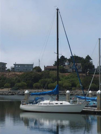 Fishing boating sonoma county official site for Bodega bay fishing charters