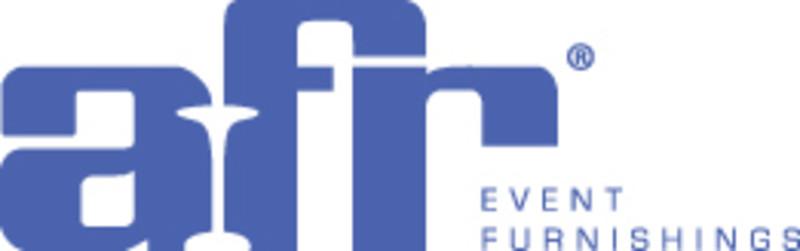 AFR Event Furnishings