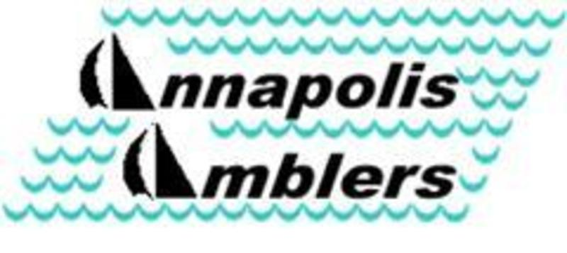 Annapolis Amblers Walking Club, Inc.
