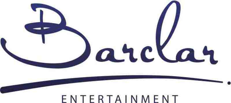 Barclar Entertainment