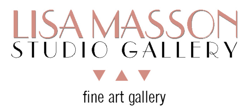 Lisa Masson Studio Gallery