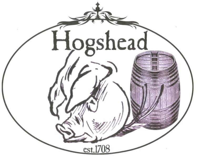 The Hogshead