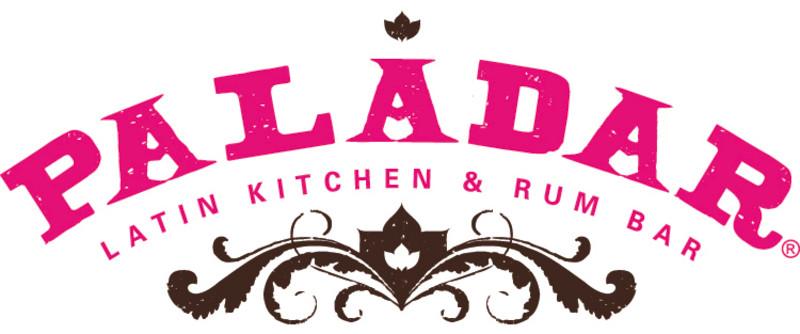 Paladar Latin Kitchen & Rum Bar