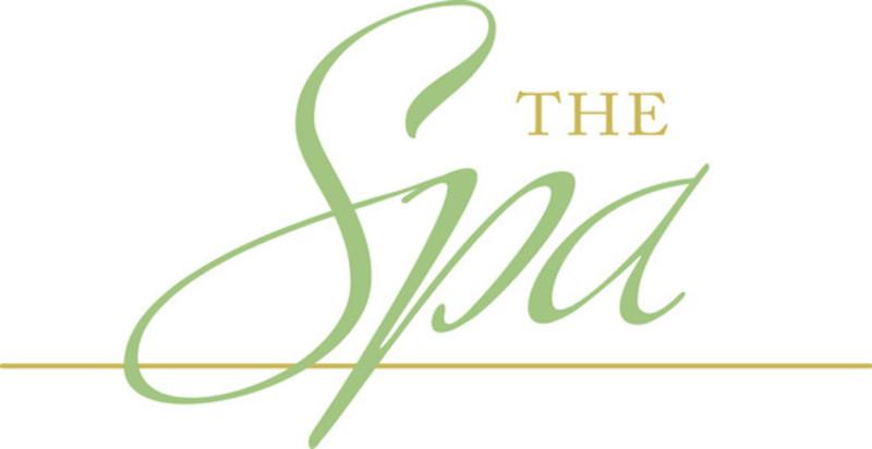 The Spa at the Inn at the Chesapeake Bay Beach Club