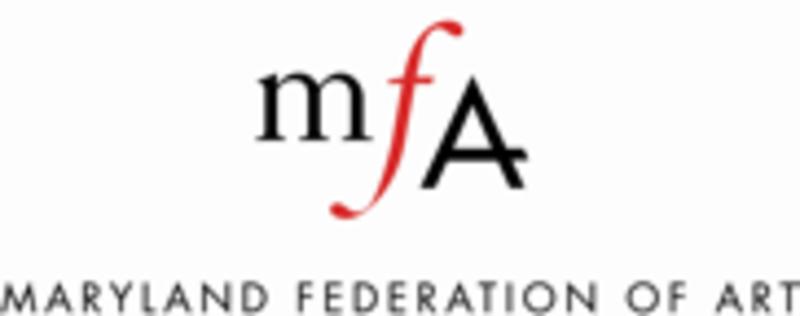 Maryland Federation of Art