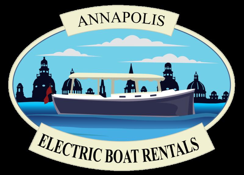 Annapolis Electric Boat Rentals, LLC