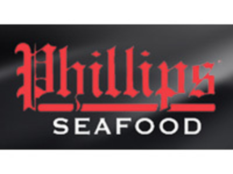 Phillips Seafood Restaurant