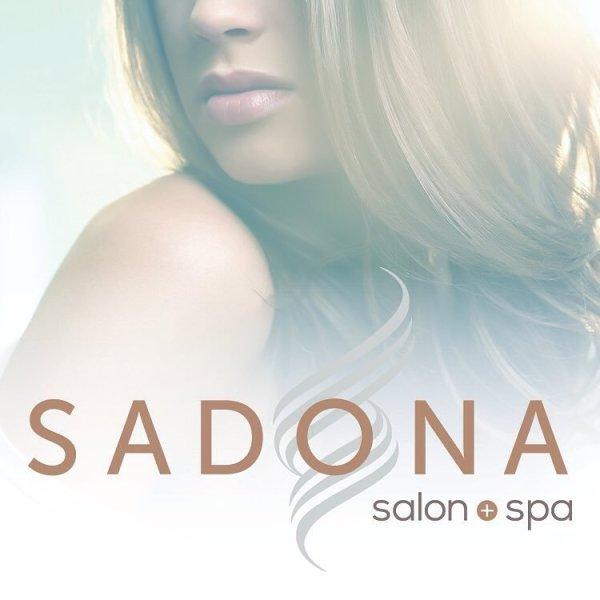 Sadona Salon & Spa