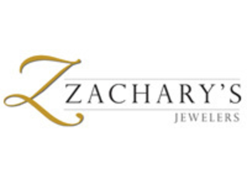 Zachary's Jewelers