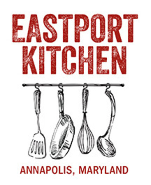 Eastport Kitchen