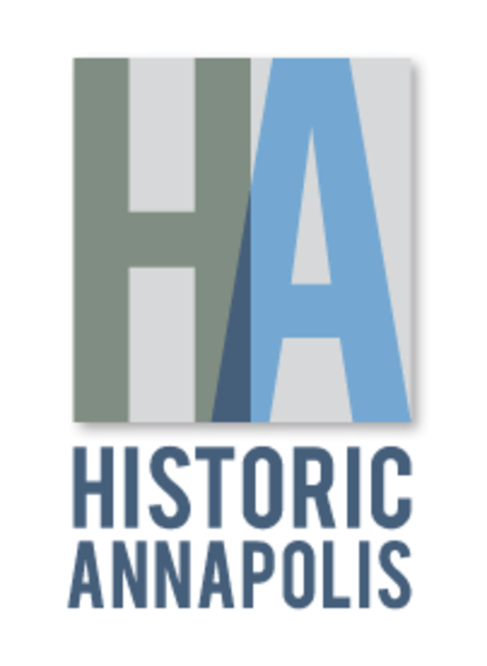 Historic Hauntings with Watermark