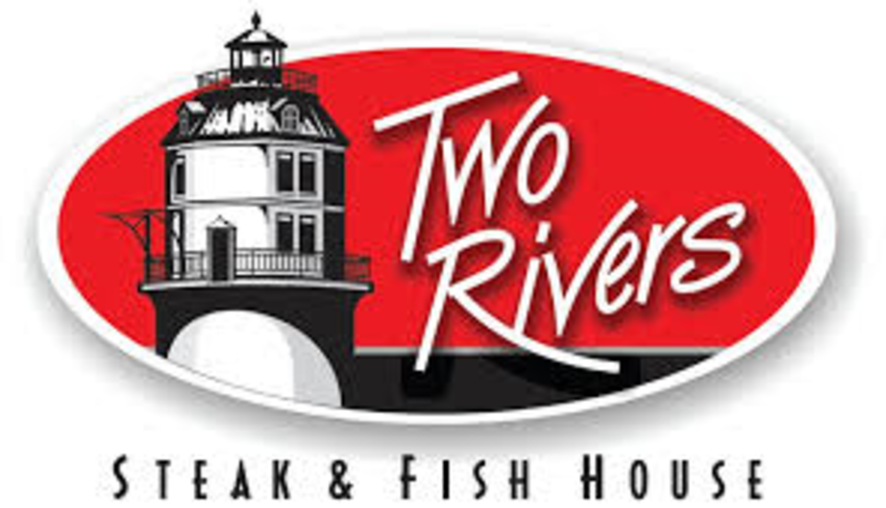 Two Rivers Steak & Fish House