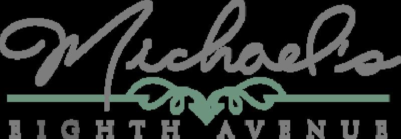 Michael's Eighth Avenue