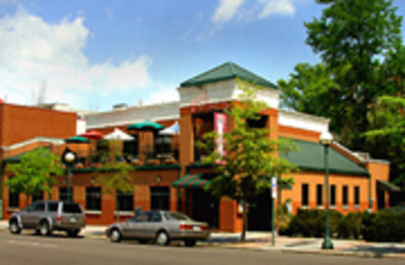212 Market Restaurant