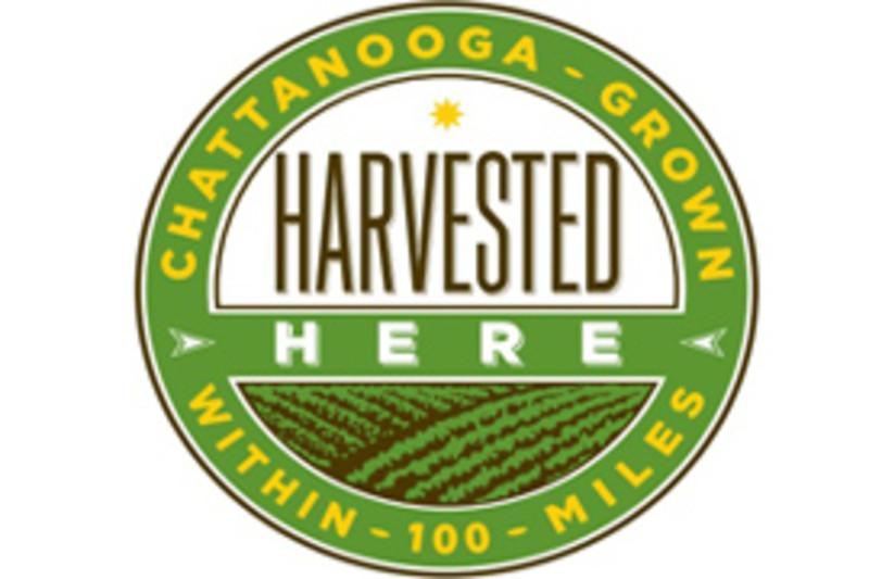 268_988_Harvested-Here-logo.jpg