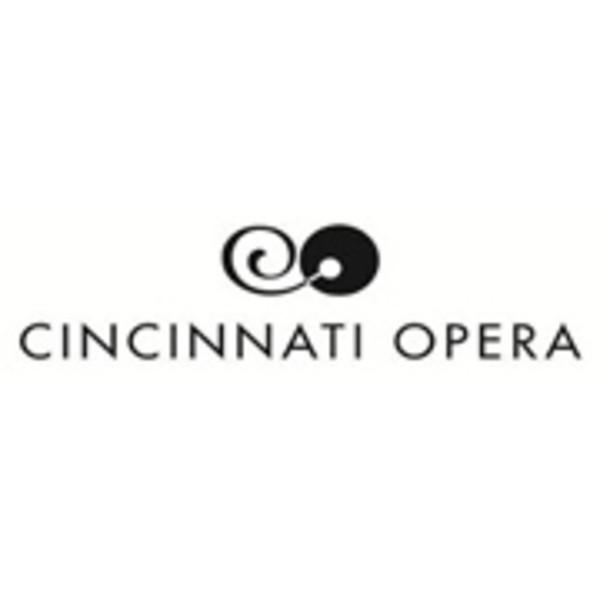 Cincinnati opera coupons