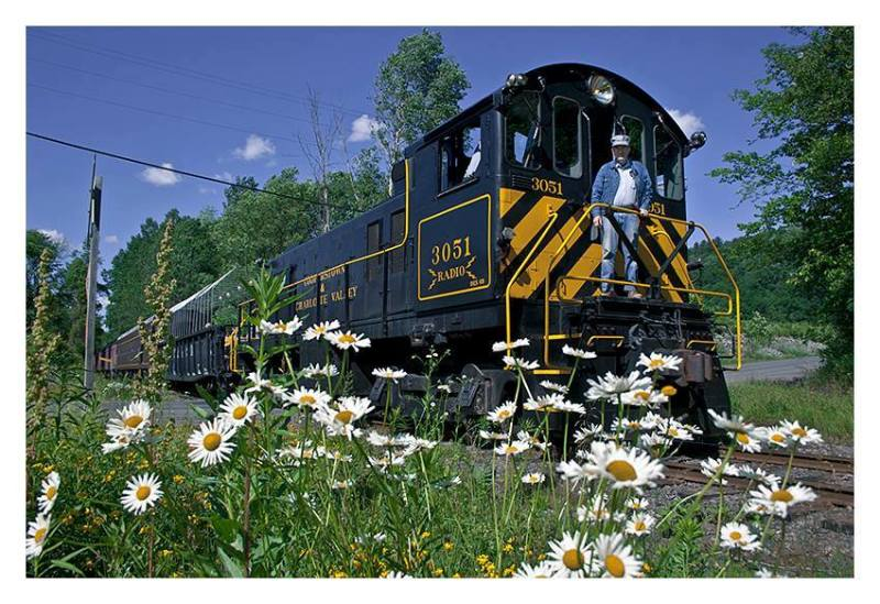 "<a href=""/attractions/cooperstown-charlotte-valley-railroad"">Cooperstown & Charlotte Valley Railroad</a>"