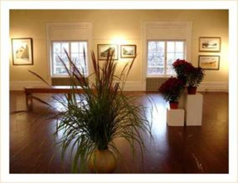 Cooperstown Art Association