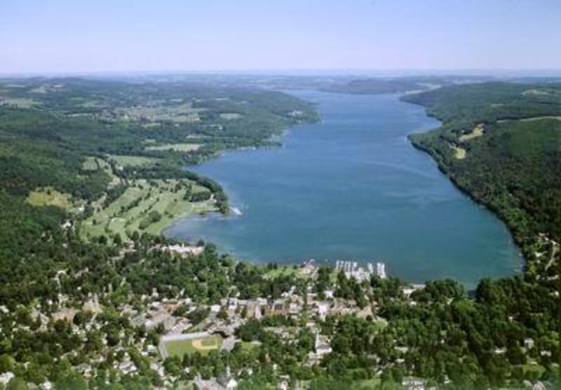 "<a href=""/lodging/cooperstown-accommodations"">Cooperstown Accommodations</a>"