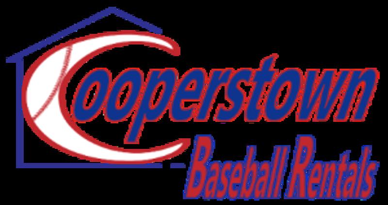 "<a href=""/lodging/cooperstown-baseball-rentals"">Cooperstown-Baseball Rentals</a>"