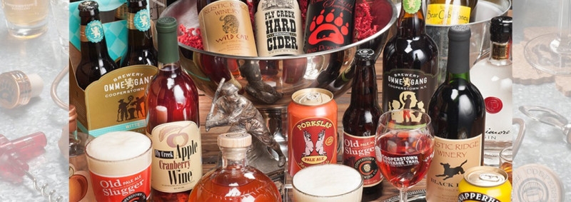 "<a href=""/attractions/cooperstown-beverage-trail"">Cooperstown Beverage Trail</a>"